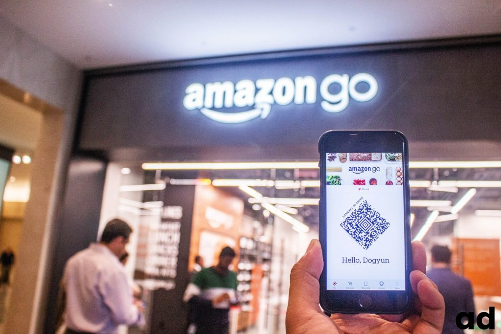5-Ways-To-Increase-The-Value-Of-Your-Amazon-Business1