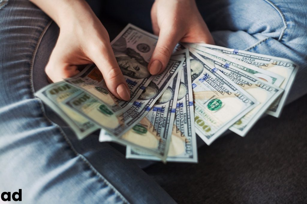 Are Variable Rate Loans The Right Option For Your Business articledes