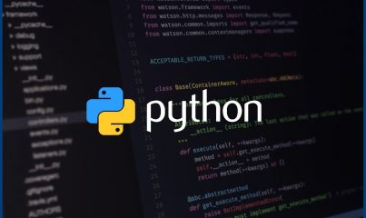 Best Free Website To Learn Python Programming In 2021
