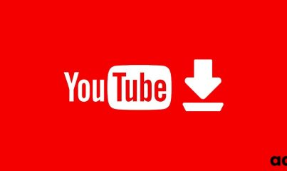How To Download Youtube Playlists On Your Phone And PC