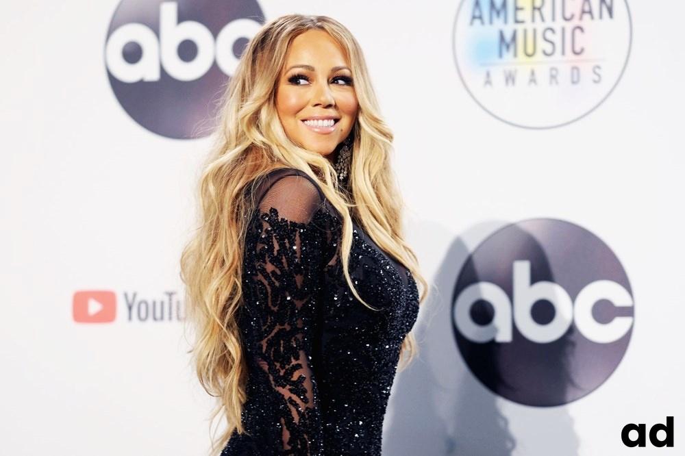 Mariah-Carey-Net-Worth-articledesk