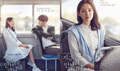 The Best 8 Free Websites for Downloading Korean Films in 2021
