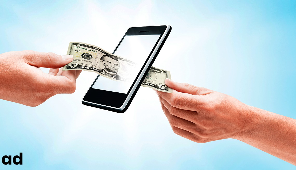 Top 10 Best Apps to Make Money in Nigeria-articledesk