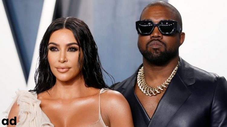 Who Is The Richest Celebrity Couple In The World2