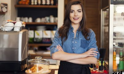Growing A Small Business: 5 Things You Need To Know