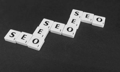 14 Benefits of Using SEO