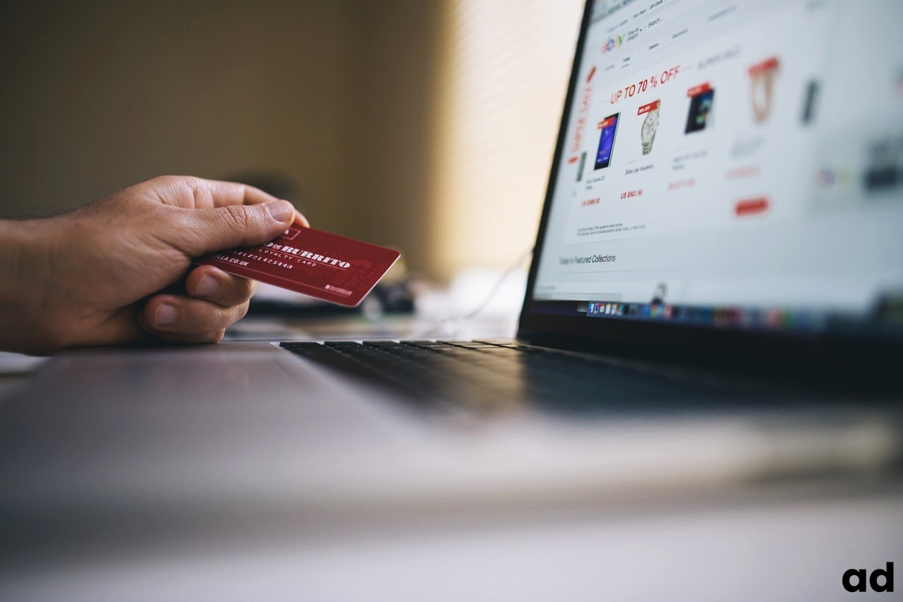 25 Most Popular Online Shopping Sites and Online Stores 2021