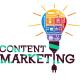 Content Marketing articledesk