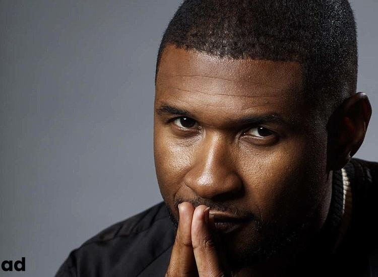 How-Usher-Garnered-His-180-Million-Net-Worth