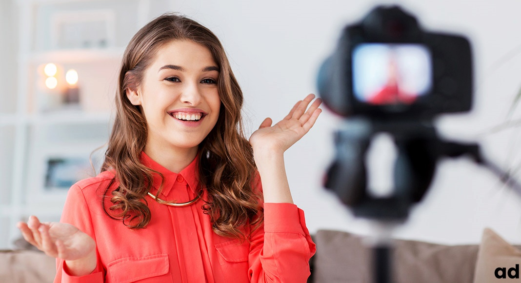 How to Become a Social Media Influencer-articledes