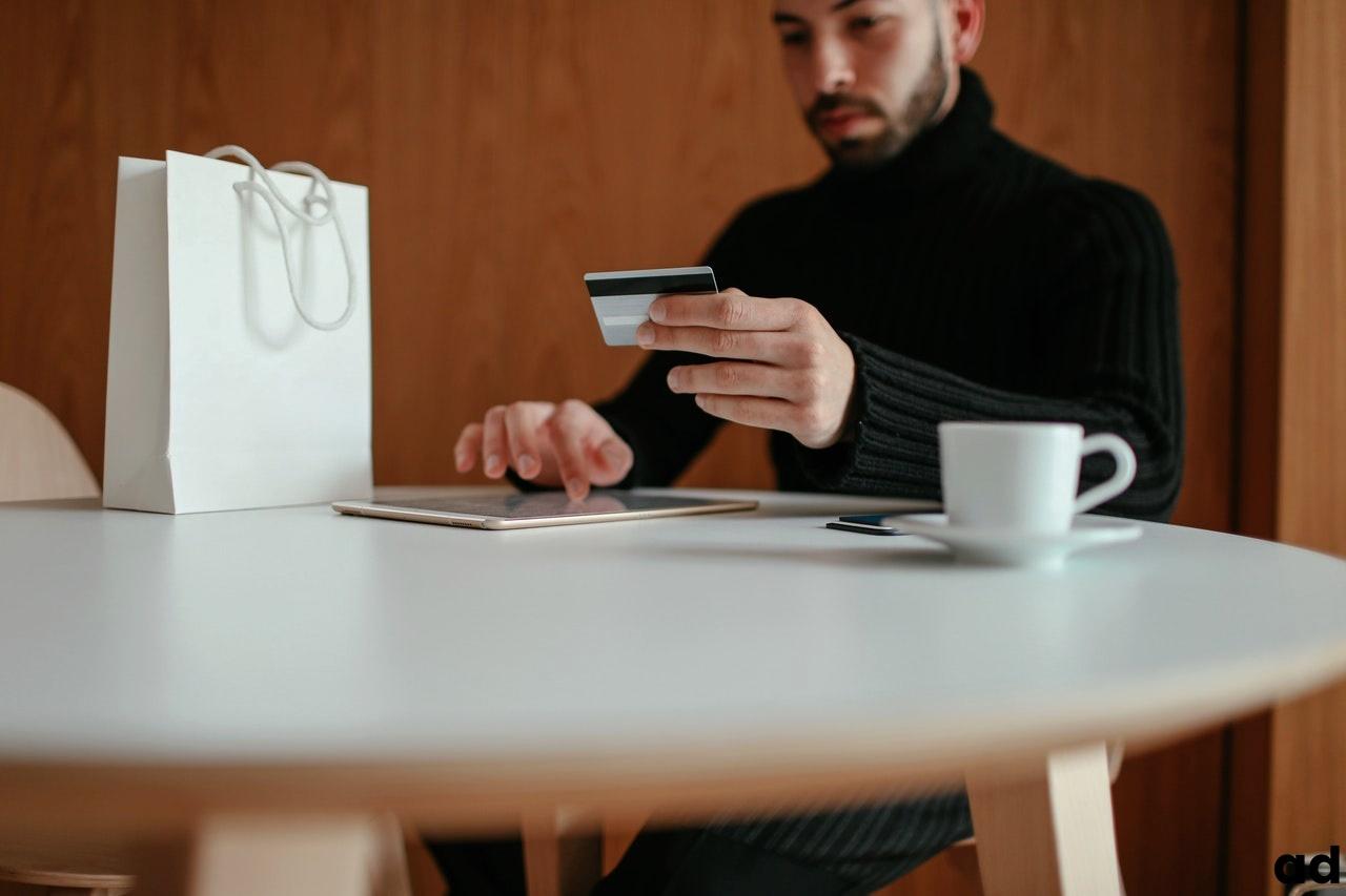 How to Buy Amazon Return Pallets & Flip Them For Profit 101-articledesk