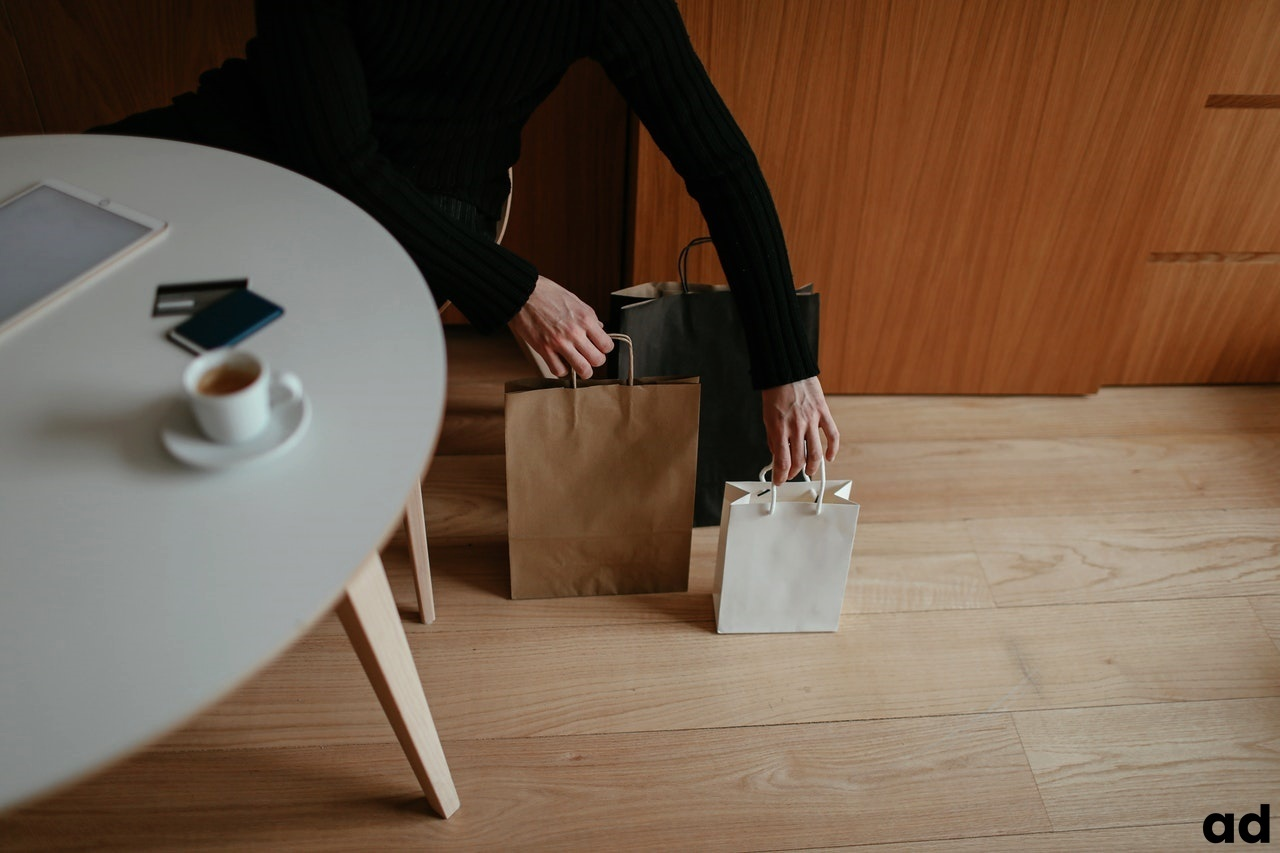 How to Buy Amazon Return Pallets & Flip Them For Profit 101