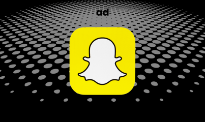 The Simplest Way to Change Your Snapchat Username in 2020