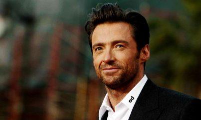 The-Wolverine-Hugh-Jackman-Net-Worth