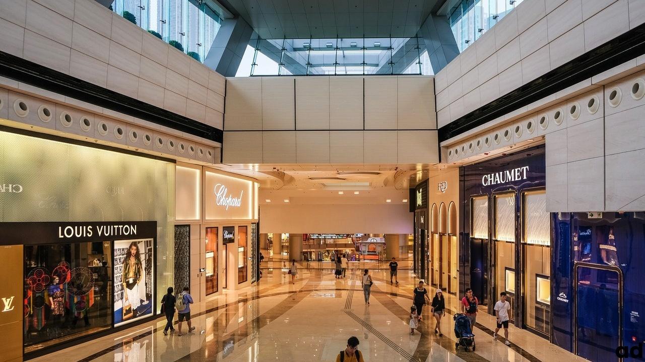 What-Are-Amazon-Luxury-Stores