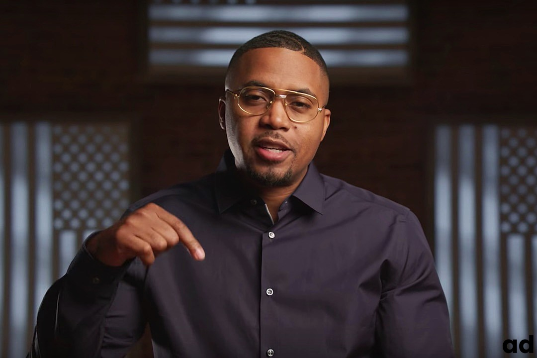 What Is The Total Nas Net Worth