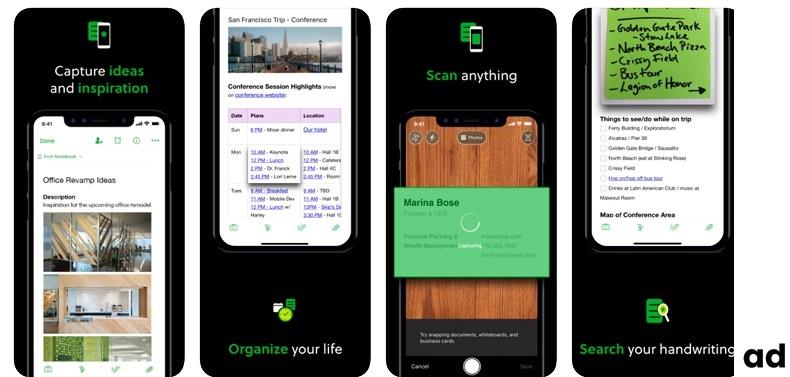 evernote-app-articledesk