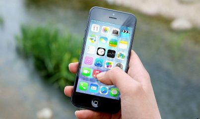 remote-communication-app