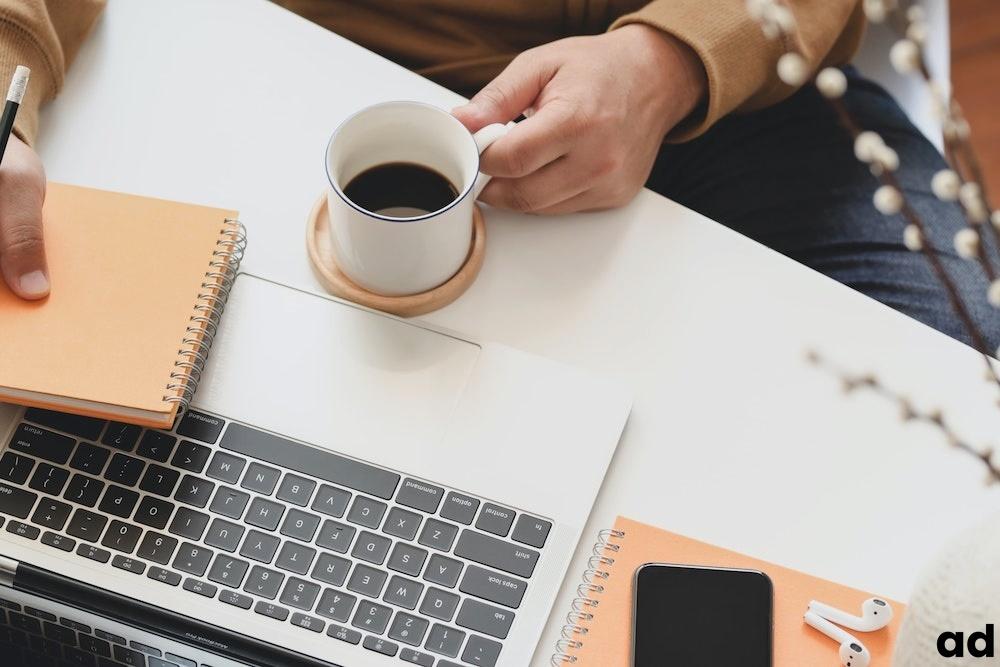 write-for-us-blog