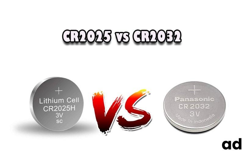 Cr2025-vs-cr2032