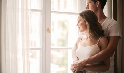 10-Signs-Your-Relationship-Is-Headed-For-Marriage