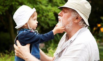 12-Qualities-Great-Fathers-Have