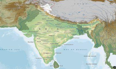 Bharat-An-Indic-Civilisation-State